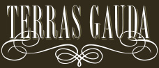 Terras Gauda Winery. Designation of Origin Rías Baixas.